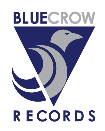 Blue Crow Records