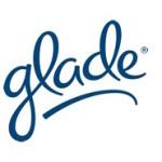 ro_glade_main